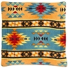 Potty Pad in Tribal