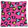 Potty Pad in Wild Love