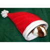 Christmas Santa Hat Cozy