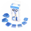 Scaredy Cut Grooming Set - SCAREDYCUT-SET