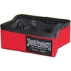 Sturdi Folding Water-Tight Boxes - CARRIER-WATERBOX