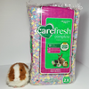 Carefresh Confetti 23 Liters